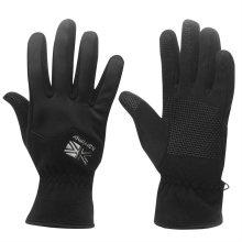 Pánské rukavice Karrimor