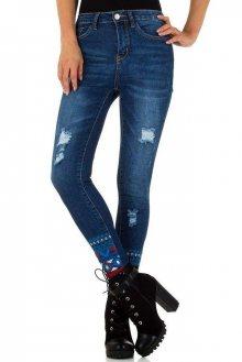 Dámské jeansy Daysie