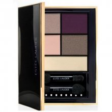 Estée Lauder Paletka 5 očních stínů Pure Color Envy (Sculpting EyeShadow 5-Color Palette) 7 g Ivory Power