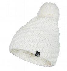 Dámská zimní čepice Loap