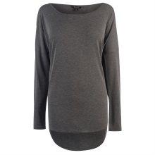 Dámské prodloužené tričko Miso