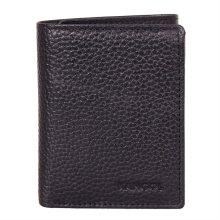 Pánská peněženka Kangol