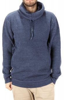 Pánský módní svetr 98 - 86