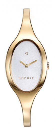 Esprit TP90660 Yellow Gold ES906602003
