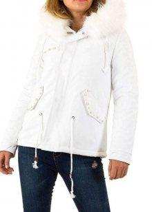 Dámská zimní bunda Noemi Kent