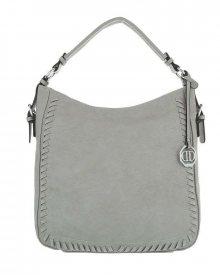 Dámská stylová taška