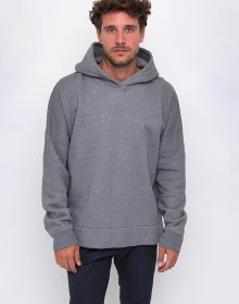 Loreak Kane Heather Grey M