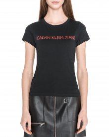 Triko Calvin Klein | Černá | Dámské | XS