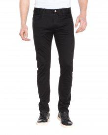 J13 Jeans Armani Exchange | Černá | Pánské | 32