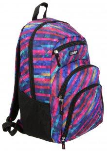 Školní batoh Loap Reny