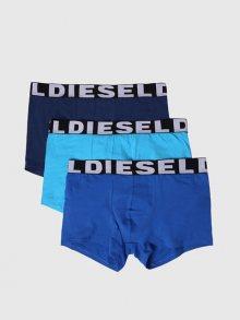 Diesel Sada pánských boxerek\n\n