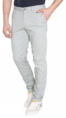 Kalhoty Trussardi Jeans | Šedá | Pánské | 37-38