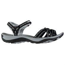 Dámské sandály Karrimor