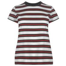 Dámské stylové tričko Miso