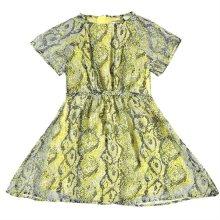 Díví stylové šaty French Connection