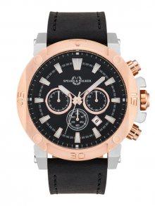 Spears & Walker Pánské hodinky 10070112\n\n