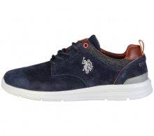 Pánská volnočasová obuv U.S. Polo
