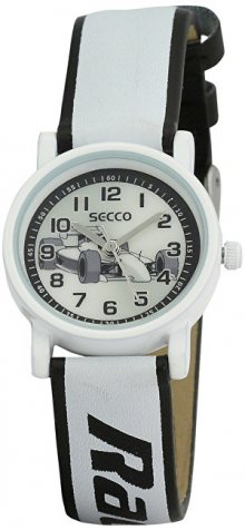 Secco S K126-1