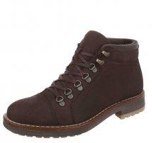 Pánské zimní boty Coolwalk