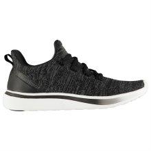 Dámské běžecké boty Karrimor