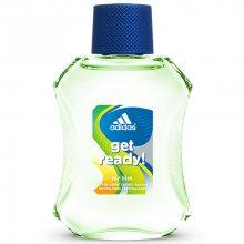 Adidas Get Ready! For Him - voda po holení 100 ml