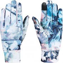 Roxy Dámské rukavice_modrá\n\n
