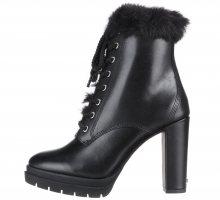 Darcy Kotníková obuv DKNY | Černá | Dámské | 37