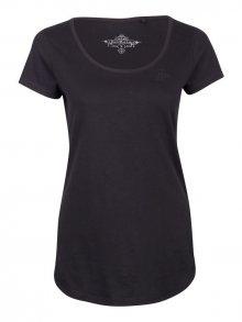 DreiMaster Dámské tričko 36707153_schwarz\n\n