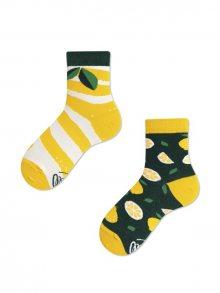 Many Mornings Dětské ponožky K12\n\n