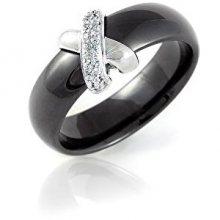 Modesi Keramický prsten QJRQY6157KL 54 mm
