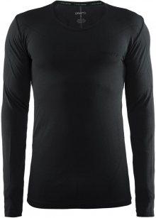 Craft Pánské funkční tričko 1076821_černá\n\n