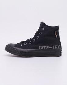 Converse Chuck 70 Gore-Tex Black/ Black/ Black 37