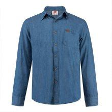 Pánská módní košile Lee Cooper