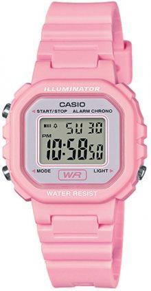 Casio Collection LA 20WH-4A1