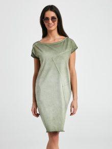 Ennywear Dámské šaty 250047DR\n\n