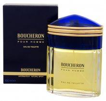 Boucheron Boucheron Pour Homme - EDT 50 ml