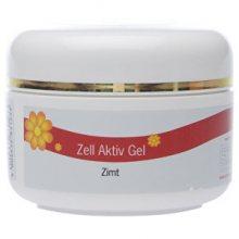 Styx Skořicový aktivační gel Aroma Derm (Zell Aktiv) 150 ml
