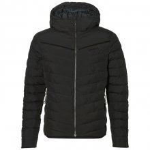 O\'Neill Pm Phase Jacket černá L