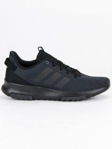 Sportovní černé pánské tenisky značky Adidas