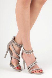SEASTAR Dámské sandály LE042G