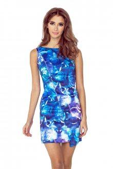 Dámské šaty 004-1