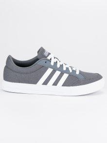 Pánské šedé tenisky značky Adidas