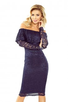 Dámské šaty 021-2