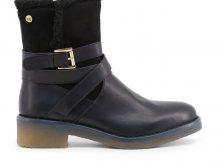 Dámské zimní boty Xti
