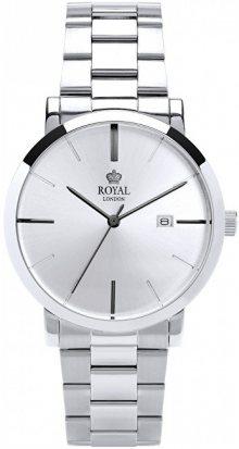 Royal London 41335-01