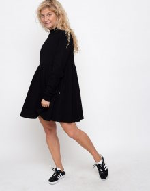 Lazy Oaf Sally Black M