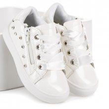 CNB Dětská sportovní obuv L81-1W