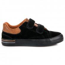 CNB Dětská sportovní obuv B81-7B