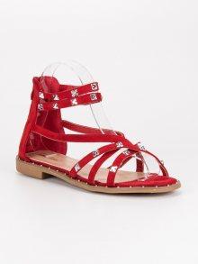 BELLO Dámské sandály 358R