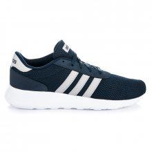 Klasické šedé pánské tenisky Adidas